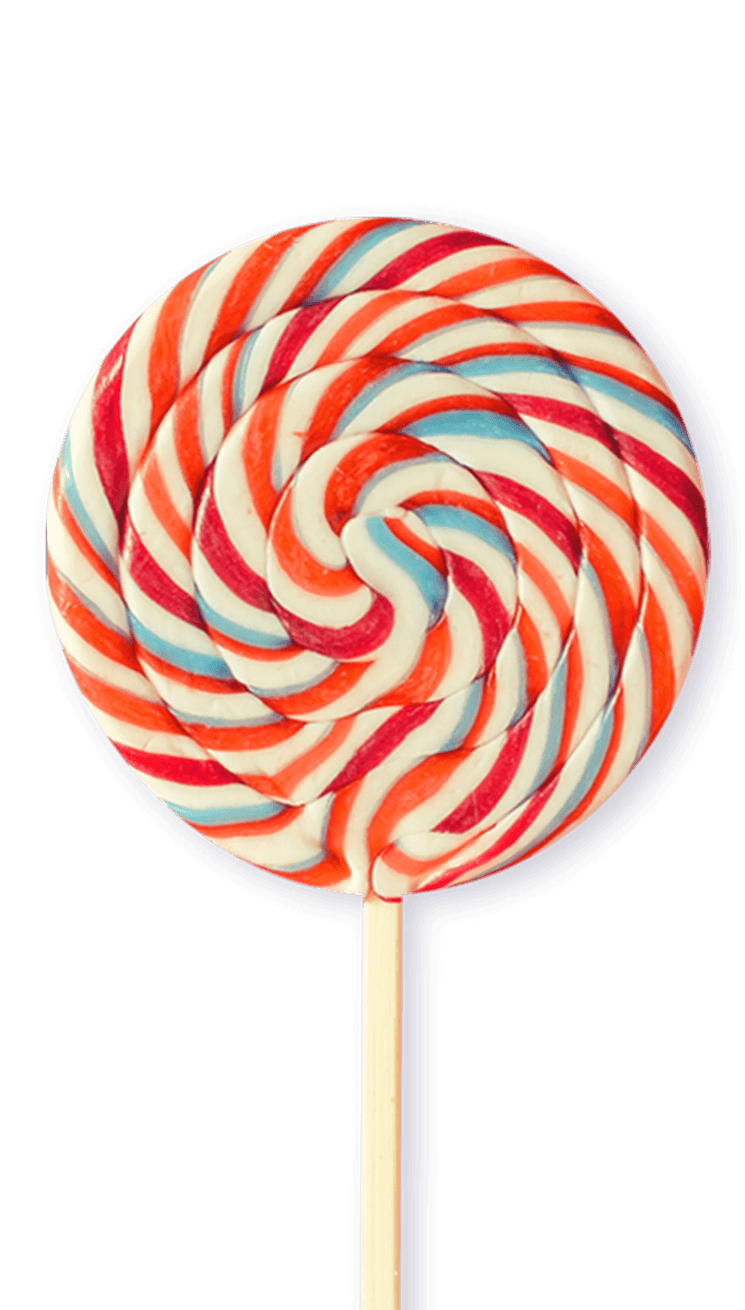 https://kakeymae.com/wp-content/uploads/2017/08/hero_lollipop-1.png