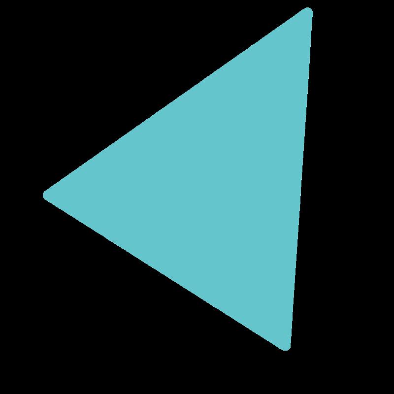 https://kakeymae.com/wp-content/uploads/2017/08/triangle_blue_01-1.png