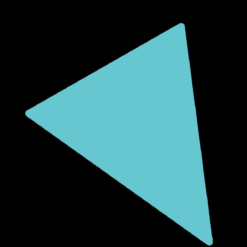 https://kakeymae.com/wp-content/uploads/2017/08/triangle_blue_05-1.png