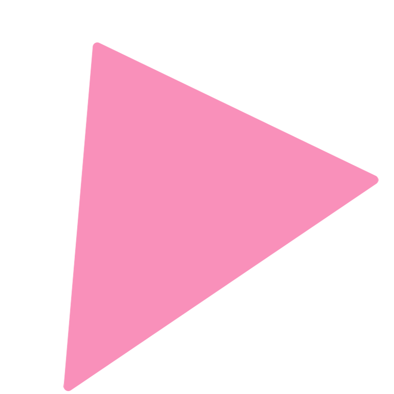 https://kakeymae.com/wp-content/uploads/2017/08/triangle_pink_01-1.png