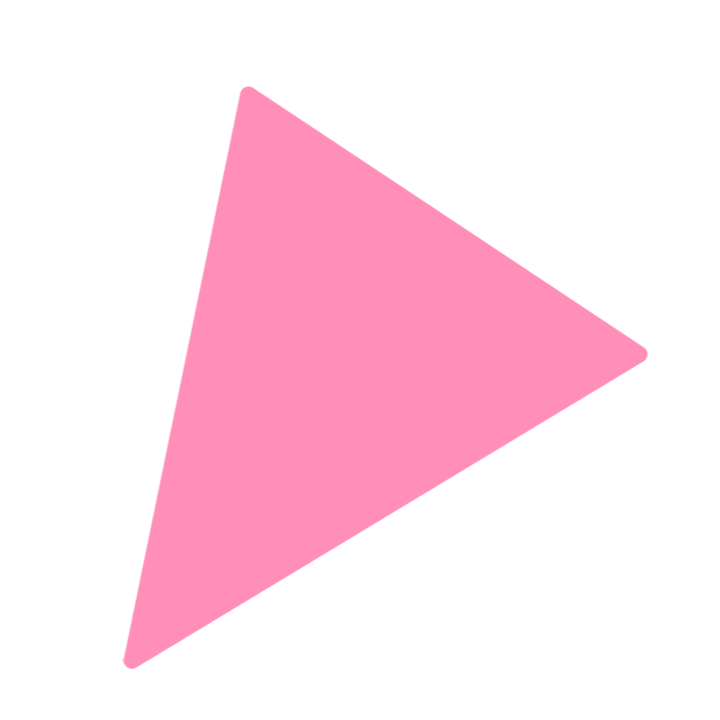 https://kakeymae.com/wp-content/uploads/2017/08/triangle_pink_05-1.png