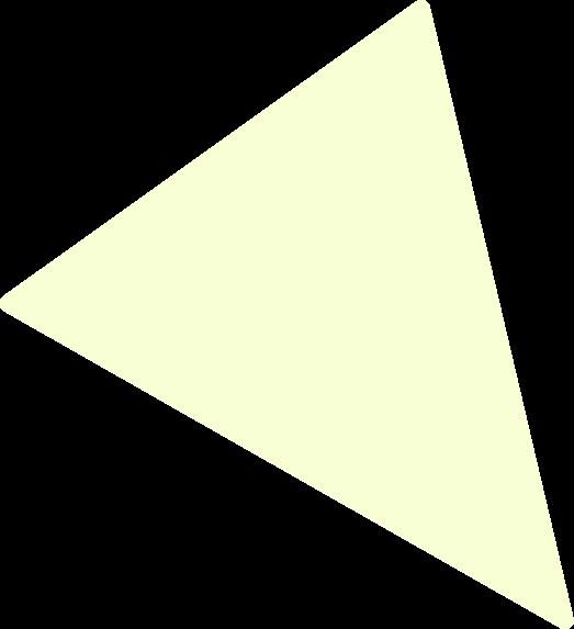 https://kakeymae.com/wp-content/uploads/2017/09/triangle_light_yellow_01-1.png