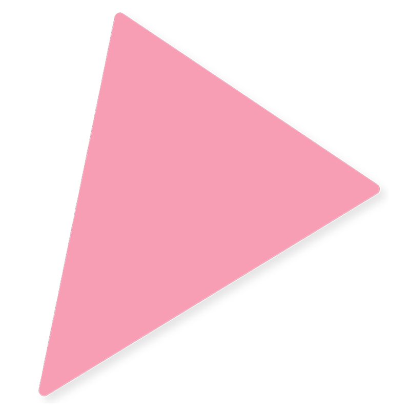 https://kakeymae.com/wp-content/uploads/2017/09/triangle_pink_03-1.png