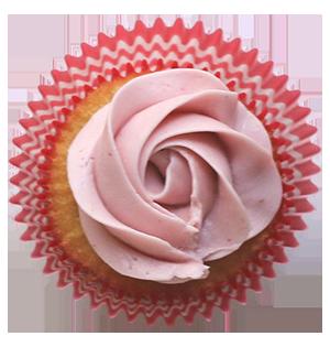 https://kakeymae.com/wp-content/uploads/2019/01/cupcake-top-view.png