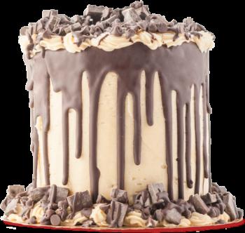 https://kakeymae.com/wp-content/uploads/2019/01/custom-order-cake-e1547488503515.png